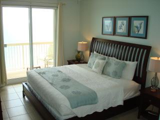 Calypso Deal! 9/26-10/31,Free Rsrvd Prkg &Bch Chrs - Panama City Beach vacation rentals