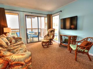 Reduce Rental Rates by   200.00 for April and May! - North Myrtle Beach vacation rentals