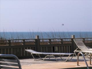 Reduce Rates for April and May by  200.00! - North Myrtle Beach vacation rentals
