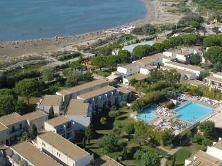Lagrange PORT CAMARGUE VILLAGE - Le Grau Du Roi vacation rentals