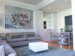 The Landmark - Florence vacation rentals