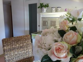 Nice Studio with Internet Access and A/C - Battipaglia vacation rentals