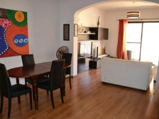 2 bedroom Apartment with Internet Access in Msida - Msida vacation rentals