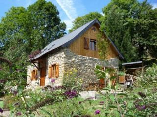 Beau gîte de caractère en Ariège - Castillon-en-Couserans vacation rentals