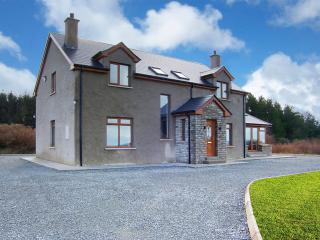 Holiday home in Gortahork, Donegal - Gortahork vacation rentals