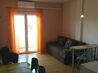 Cosy flat in the center for up to 4 people - Novalja vacation rentals
