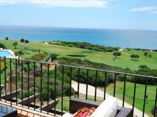 Portofino Penthouse - Ref.518 - Alcaidesa vacation rentals