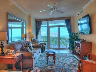 2br - 1200 SQ FT -  SUMMER SPECIAL MYRTLE BEACH N - Myrtle Beach vacation rentals