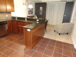 Nice Condo with Internet Access and Parking Space - Las Vegas vacation rentals