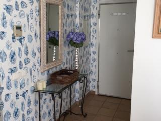 Bright & Sunny Holiday Home in Fab location - Cala d'Or vacation rentals