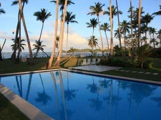 Nice House with Internet Access and Dishwasher - Las Terrenas vacation rentals