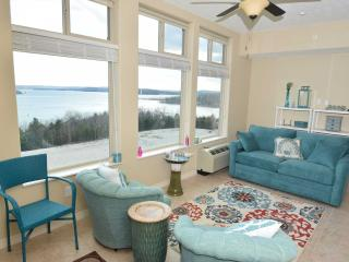 Condo on Table Rock Lake - Sleeps 8!!! - Branson vacation rentals