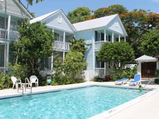 Island Wind Best Key West Old Town Rental - Key West vacation rentals