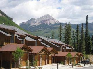 Beautiful House with Internet Access and Television - Durango vacation rentals
