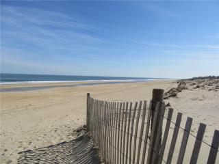 1309 Bunting Avenue - Fenwick Island vacation rentals