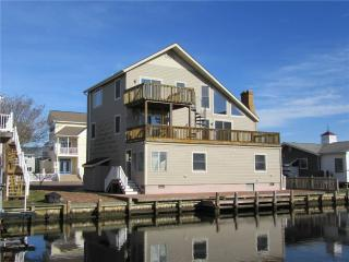 34965 Belle Road - South Bethany Beach vacation rentals