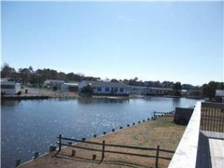 36 Oyster Bay Avenue - Image 1 - Fenwick Island - rentals