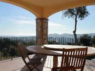 Wonderful 4 bedroom Vacation Rental in Calonge - Calonge vacation rentals