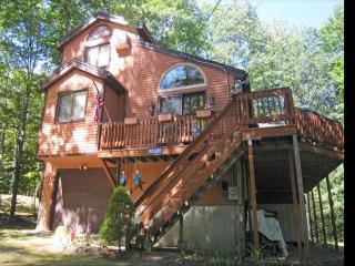 Beach access Suissevale (NG19Bf) - Moultonborough vacation rentals