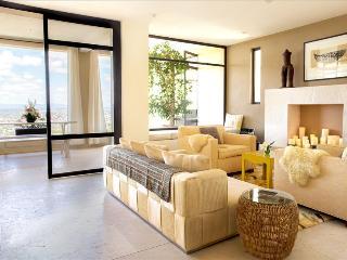 Casa Ventanas - San Miguel de Allende vacation rentals