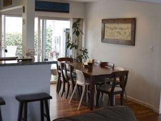 Affordable Family Home a Short Walk to the Beach and Downtown Hermosa Beach! - Hermosa Beach vacation rentals