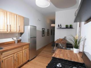 Furnished Apartment at Mulberry St & Prince St New York - Newark vacation rentals