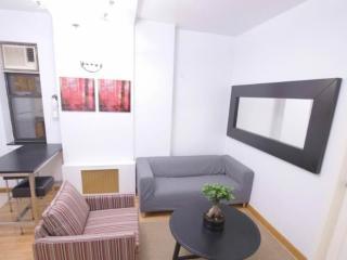 Furnished Apartment at Worth St & Mott St New York - Newark vacation rentals
