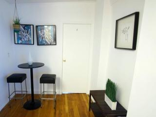 Furnished Apartment at Mulberry St & Hester St New York - Newark vacation rentals