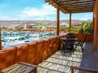 Nice 1 bedroom La Paz Apartment with Balcony - La Paz vacation rentals