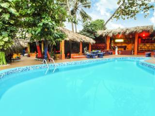 Dominican Republic Bachelor Party Indian Village - Santo Domingo vacation rentals