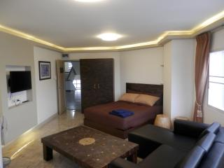 CV506 - Chic Studio in Old Town - Chiang Mai vacation rentals