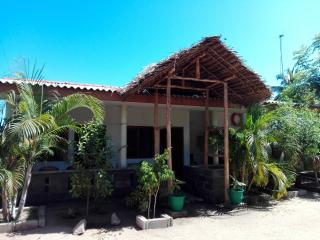 Beautiful Villa with Internet Access and A/C - Ampara vacation rentals