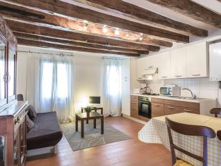 CASA CIOCCOLATA VENISEJETAIME - City of Venice vacation rentals