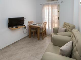 Hurghada, Egypt, One Bed Fully furnished APPT-B4 - Hurghada vacation rentals