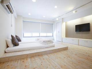 Akihabara - Superior 1 Bedroom Apartment - Chiyoda vacation rentals