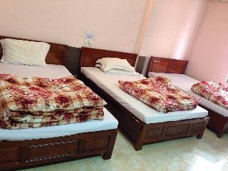 Romantic 1 bedroom Halong Bay Condo with Television - Halong Bay vacation rentals
