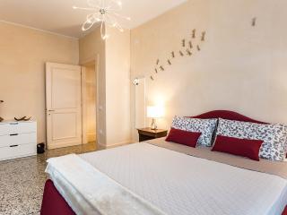 Molino 27 - Lagoon view apartment - Venice vacation rentals