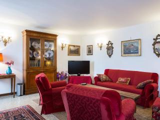 Bell'appartamento nel cuore di Venezia - Venice vacation rentals