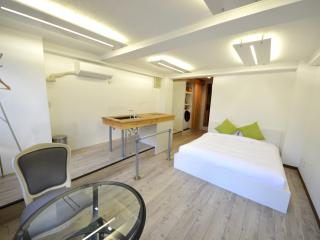 Akihabara - Standard Studio Serviced Apartment - Chiyoda vacation rentals