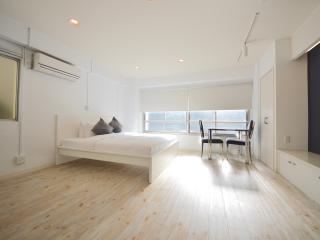 Akihabara - Superior Studio Serviced Apartment - Chiyoda vacation rentals