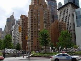 NEWLY RENOVATED 1BR  RIGHT ON TIMES SQUARE! - New York City vacation rentals