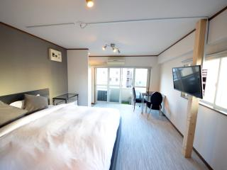 Akasaka - Standard Studio Serviced Apartment - Minato vacation rentals