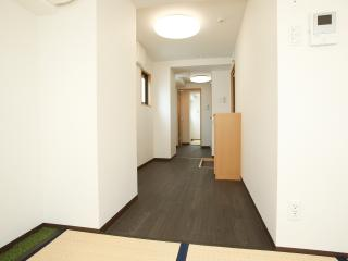 Akihabara - Budget 2 BR Serviced Apartment - Chiyoda vacation rentals