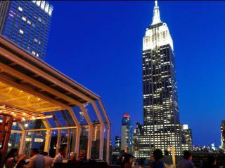 Luxury Apartment in Manhattan NY - New York City vacation rentals