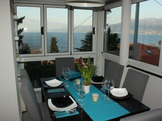 Perfect 2 bedroom Condo in Rijeka - Rijeka vacation rentals