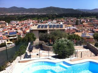 Romantic 1 bedroom Townhouse in Muravera - Muravera vacation rentals