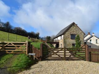 The Shippon - Combe Martin vacation rentals