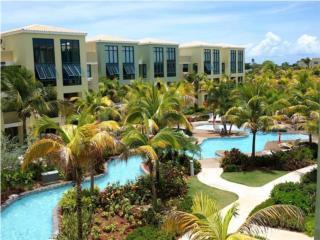 AQUATIKA 2803 BEACH VILLA - Image 1 - Loiza - rentals