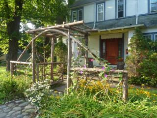 Beautiful House with Internet Access and A/C - Woodstock vacation rentals