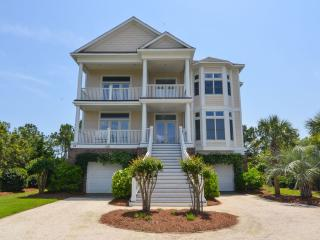 #186 Tidewater Watch ~ RA53645 - Pawleys Island vacation rentals